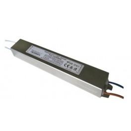Zdroj pro LED žiarovky 12V/25W