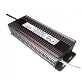 Zdroj pro LED žiarovky 12V/60W