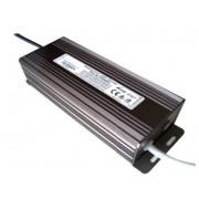 Zdroj pro LED žiarovky 12V/80W