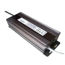 Zdroj pro LED žiarovky 12V/100W
