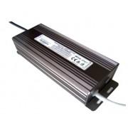 Zdroj pro LED žiarovky 12V/200W